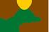 فروشگاه اینترنتی کشاورزی آنلاین