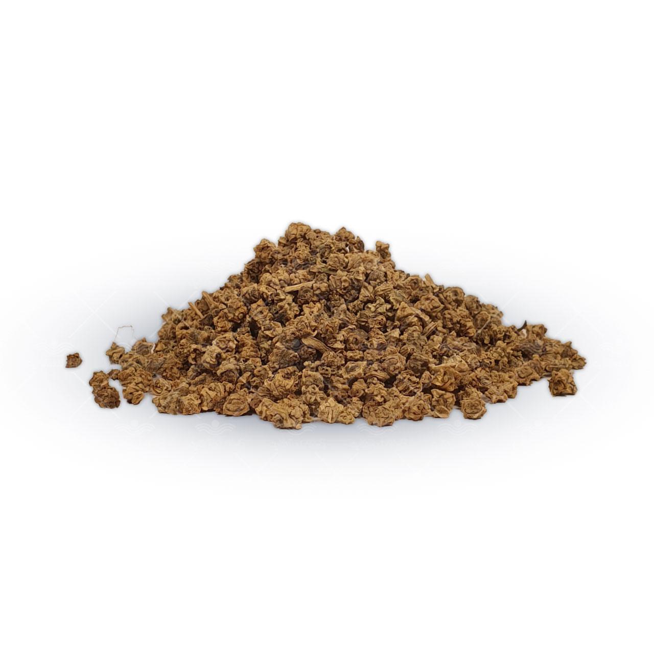 بذر چغندر قند نیم کیلویی ایرانی