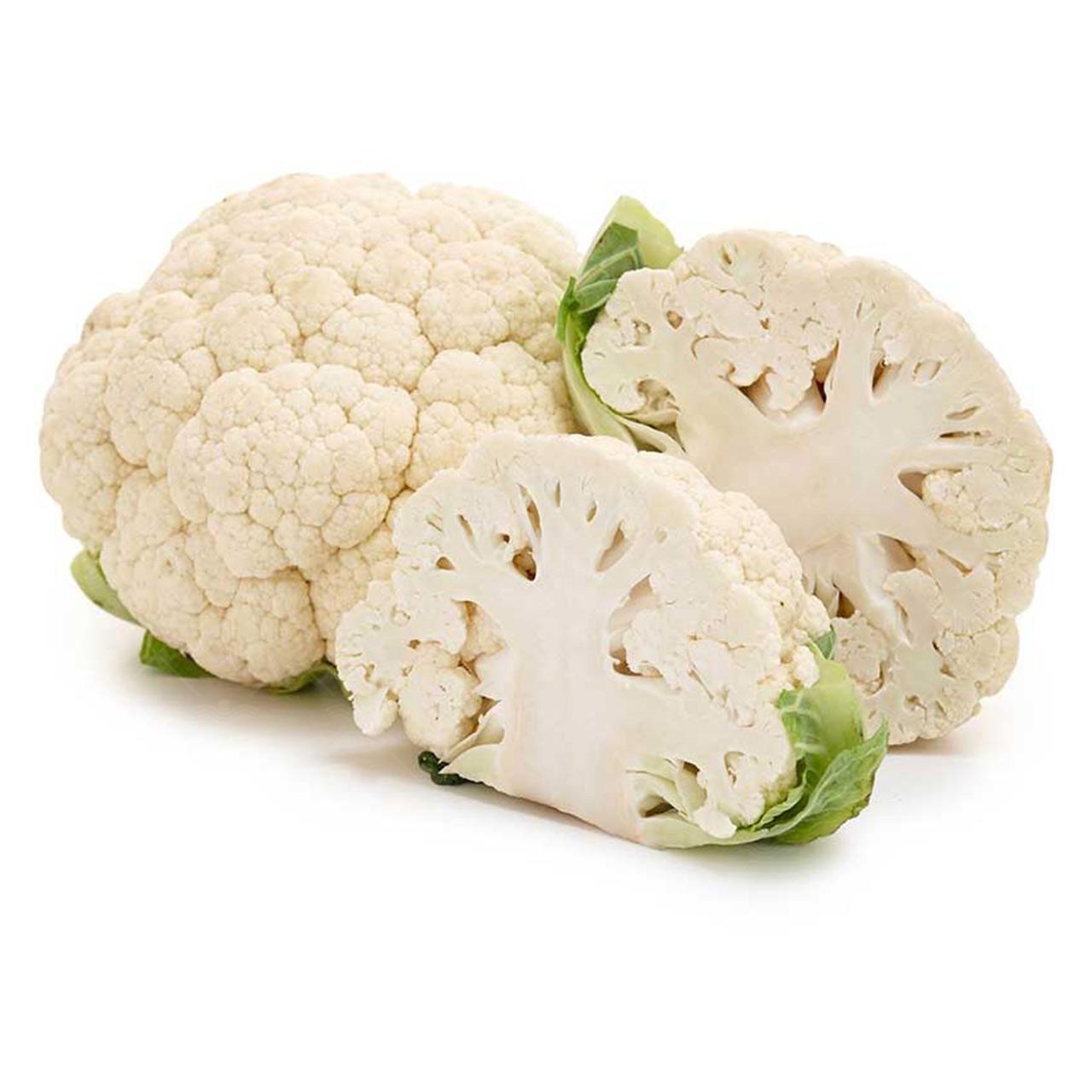 بذر گل کلم سفید